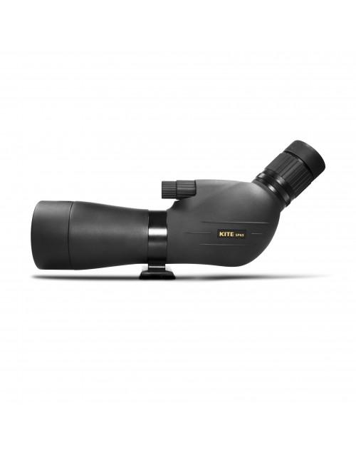 KITE SP 65 avec zoom 17X50
