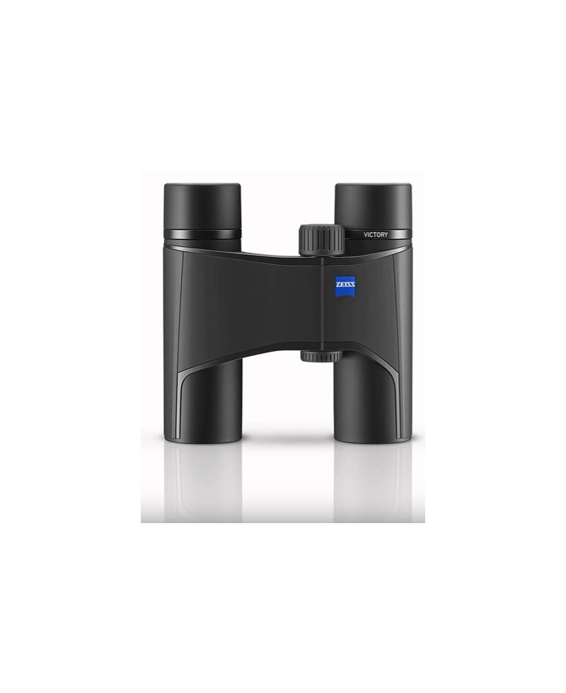 ZEISS VICTORY T POCKET