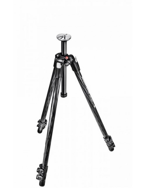 MANFROTTO MT290XTCA