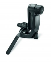 MANFROTTO TREPIED MT055CXPRO3