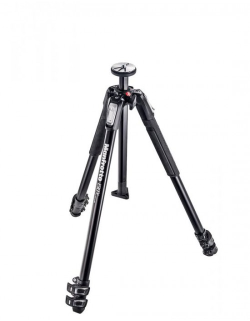 MANFROTTO TREPIED MT190X3