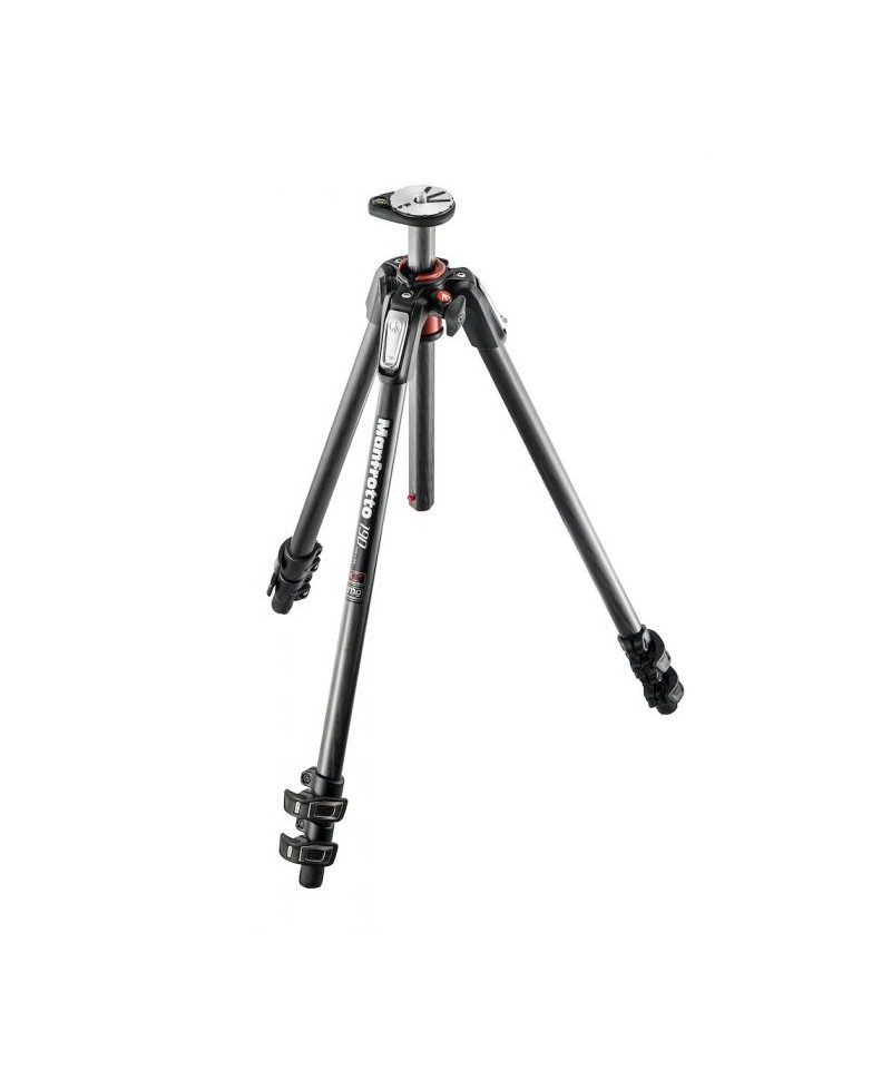 MANFROTTO TREPIED MT190CXPRO3