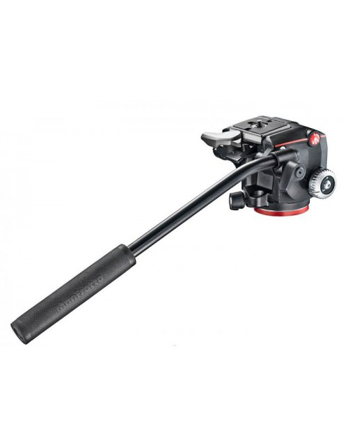 MANFROTTO ROTULE MHXPRO2W