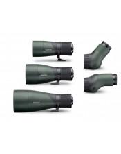 SWAROVSKI ATX 65 avec zoom 25x60