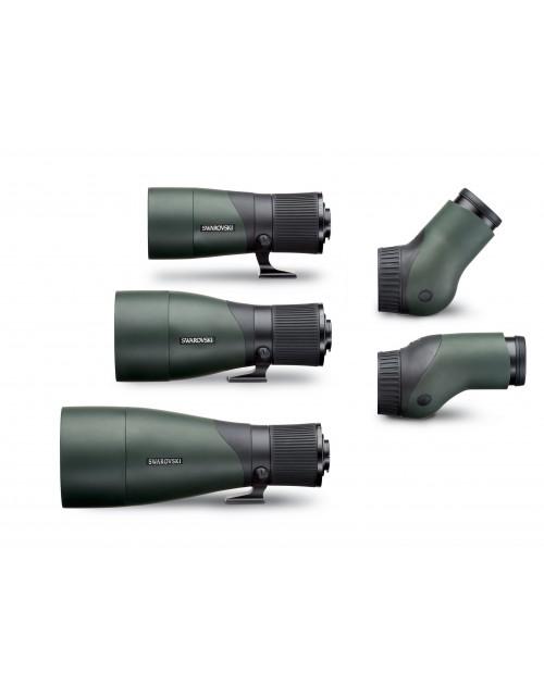ADAPTATEUR 800 mm KITE