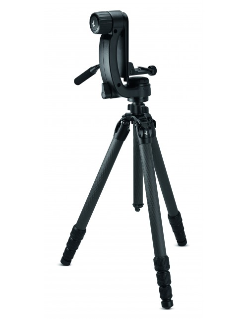 MANFROTTO MONOPODE 680 B