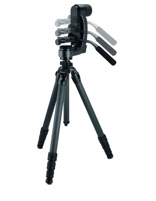 LEICA APO TELEVID 82 avec zoom 25 x 50
