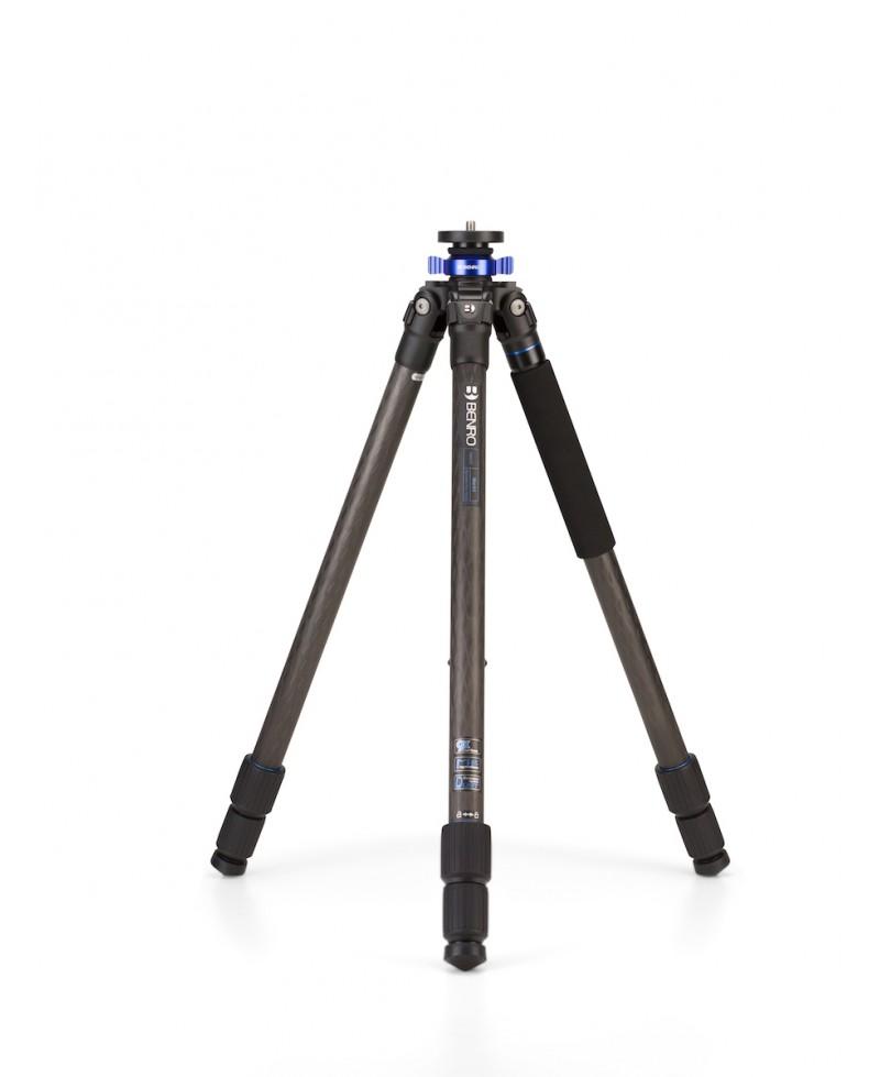KITE KSP 80 HD avec zoom 25X50