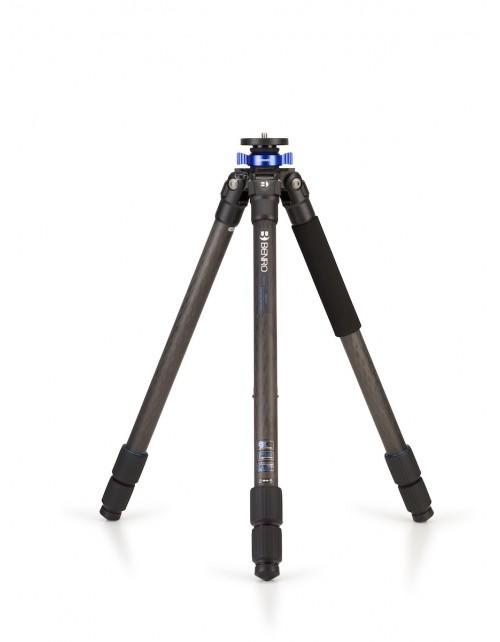 KITE SP 82 ED avec zoom 20x60