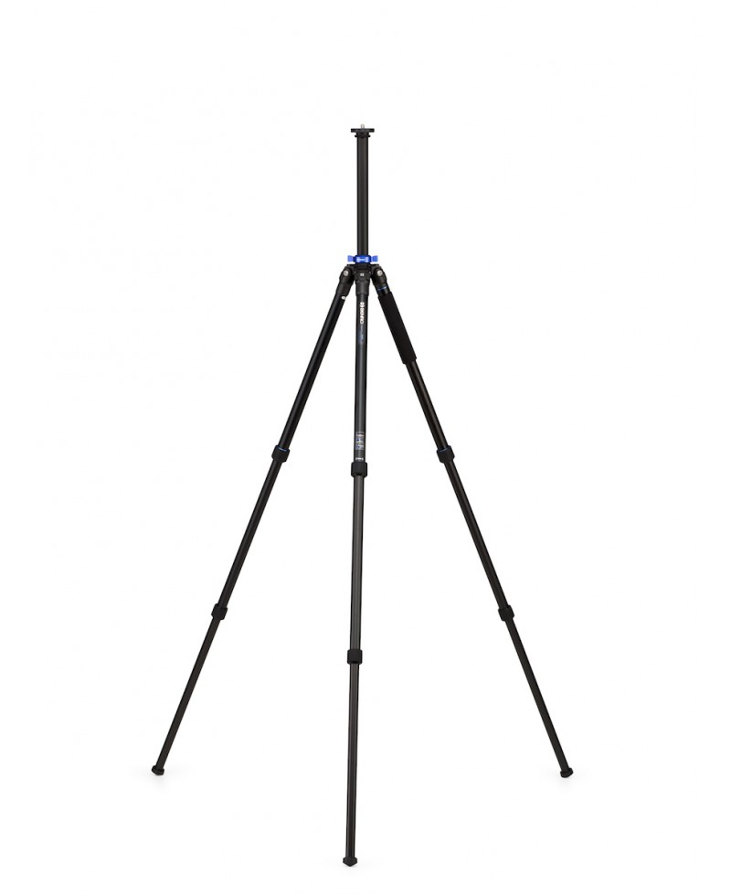 KITE SP82 ED avec zoom 25x50 SWARO