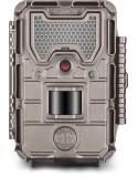 SWAROVSKI STS 80 HD avec Zoom 20x60