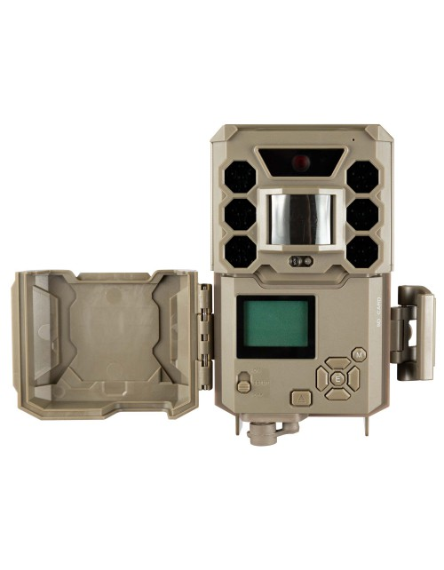 BUSHNELL CORE 24 MP TRAIL CAMERA