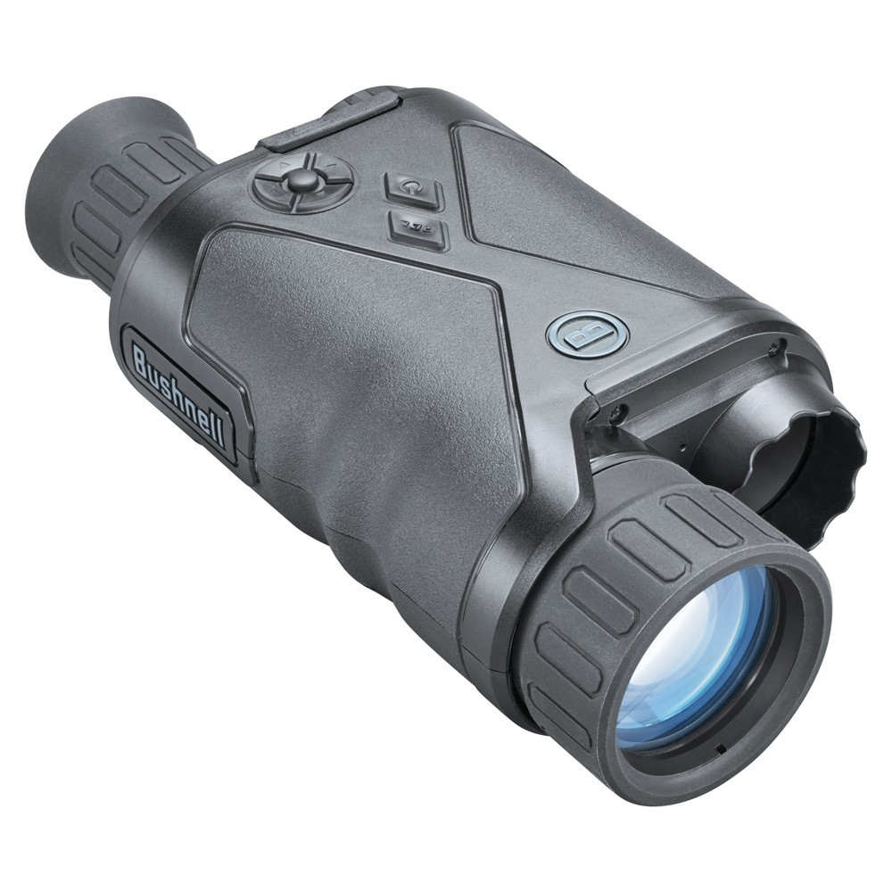 Cameras & Photo Binoculars & Telescopes Adaptateur Trepied Pour Jumelle
