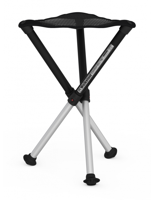 WALKSTOOL COMFORT 45