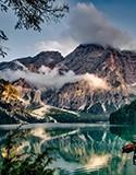 Randonnée / Montagne