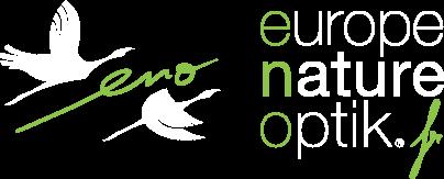 Europe Nature Optik